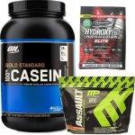 Optimum Nutrition 100 Casein Protein 896 g