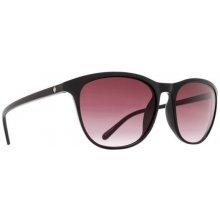 65027bd48 Slnečné okuliare spy+okuliare na sklade - Heureka.sk