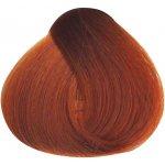 Echosline Color profesionálna krémová permanentná farba na vlasy 7.40