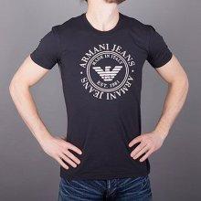d9dda6a4a083 Pánske tričká Armani Jeans - Heureka.sk