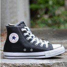 Converse Chuck Taylor All Star Core Hi Black BLACK b4a08aac306