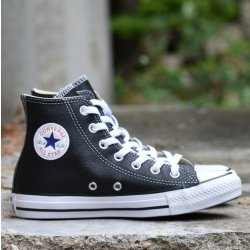 Converse Chuck Taylor All Star Core Hi Black BLACK od 53 481c16120e1