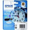 Epson 27XL Multipack - originálny