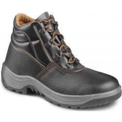6e2dc628404 Pracovná obuv členková ARAUKAN 030940 6060 S3 CI od 43