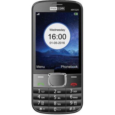 Maxcom Classic MM320