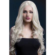 Fever Rhianne Wig 42510 Paruka Blond