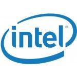 Intel NUC NUC6I7KYK2