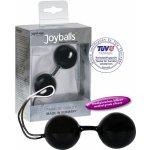 JoyDivision Joyballs Schwarz