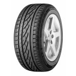 Continental PremiumContact 205/55 R16 91H