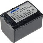 AVACOM Sony NP-FV70 batéria - neoriginálne