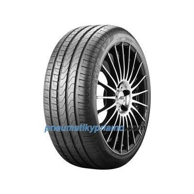 Pirelli Cinturato P7 runflat ( 225/45 R17 91W *, runflat )