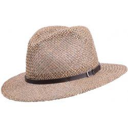 5bb76cb79 Assante Béžový pánsky slamený klobúk 80000 alternatívy - Heureka.sk