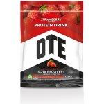 OTE Sójový regeneračný proteín 1000 g