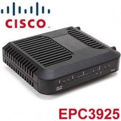 Groovy Cisco EPC3925 alternatívy - Heureka.sk LK27