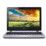 Acer Aspire E11 NX.MNTEC.005