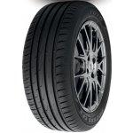 Toyo PROXES CF2 195/55 R15 85H