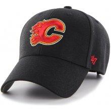 aba26b774 47 Brand Šiltovka Calgary Flames 47 MVP