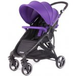 Baby Monsters Sport Compact 2.0 2018 s color packom fialová