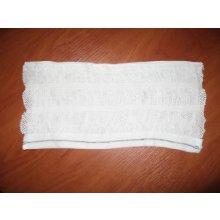 Popôrodné sieťované nohavičky LaR