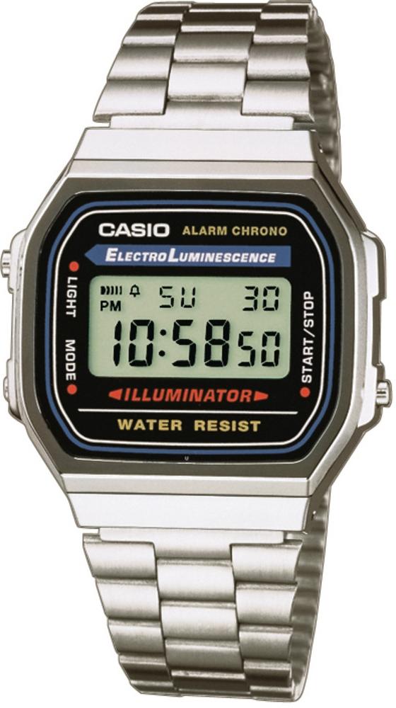 995c0e7dbf6 Casio A-168A-1 od 34