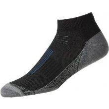 Dámske ponožky od 10 do 20 € - Heureka.sk 386955e379