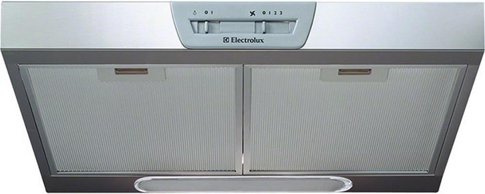 Digestor odsávač pár Electrolux EFT 635 X