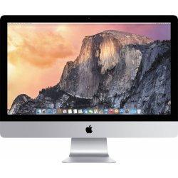 Apple iMac MK142SL/A