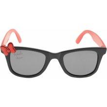Character Sunglasses Childrens Minnie