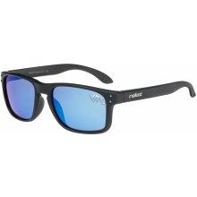 Slnečné okuliare - Heureka.sk 1a0b521faf2