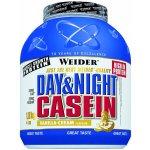 Weider Day&Night Casein 1800 g