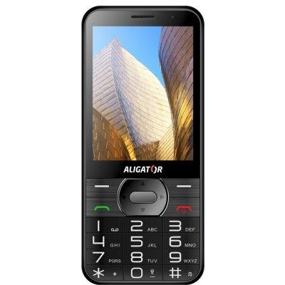 Aligator A900 GPS Senior