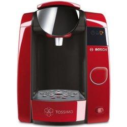 Bosch Joy TAS 4503