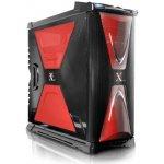 Thermaltake Xaser VI+ LCS VG400LBNS