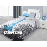 Mariall Prehoz na posteľ NAC2 - 170x210cm