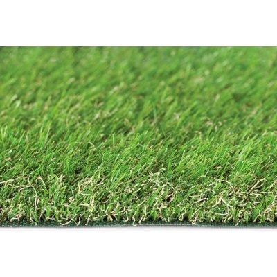 Betap Tivoli Parq umelý trávnik 30 mm šírka 4m 2916803