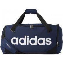 Adidas Daily Gymbag M modrá