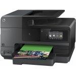 HP Officejet Pro 8620 A7F65A