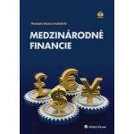 Medzinárodné financie - Hussam Musa