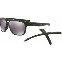 9de4c76e8 Oakley Crossrange Patch Matte Black Prizm Black