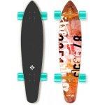 Street Surfing Kicktail Urban Rough 36