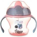 Tommee Tippee Explora Detský hrnček s náustkom