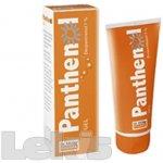 Dr. Müller Panthenol 7% gél 100 ml