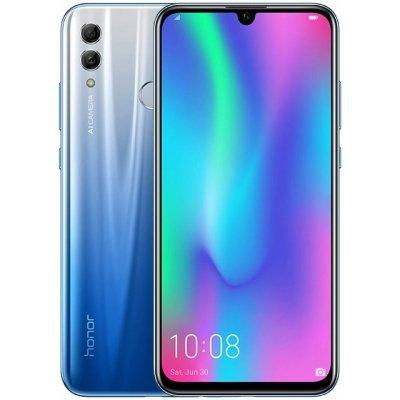 HUAWEI Honor 10 Lite Dual SIM 3GB/32GB