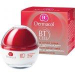 Dermacol Botocell Intensive Lifting Cream 50 ml