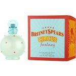 Britney Spears Circus Fantasy parfumovaná voda 100 ml
