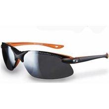 Sunwise Windrush Black Sunglasses black