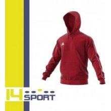 d5ab98660e88 Adidas CORE 18 CV3337 power červená bílá
