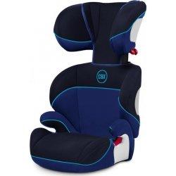 cybex solution cbxc 2018 purple rain alternat vy. Black Bedroom Furniture Sets. Home Design Ideas