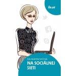 Na sociálnej sieti