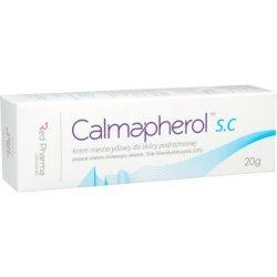 imunoglukan p4h krem recenzie